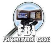 HdO Adventure FBI Paranormal Case v2.025-TE