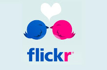 Meu flickr