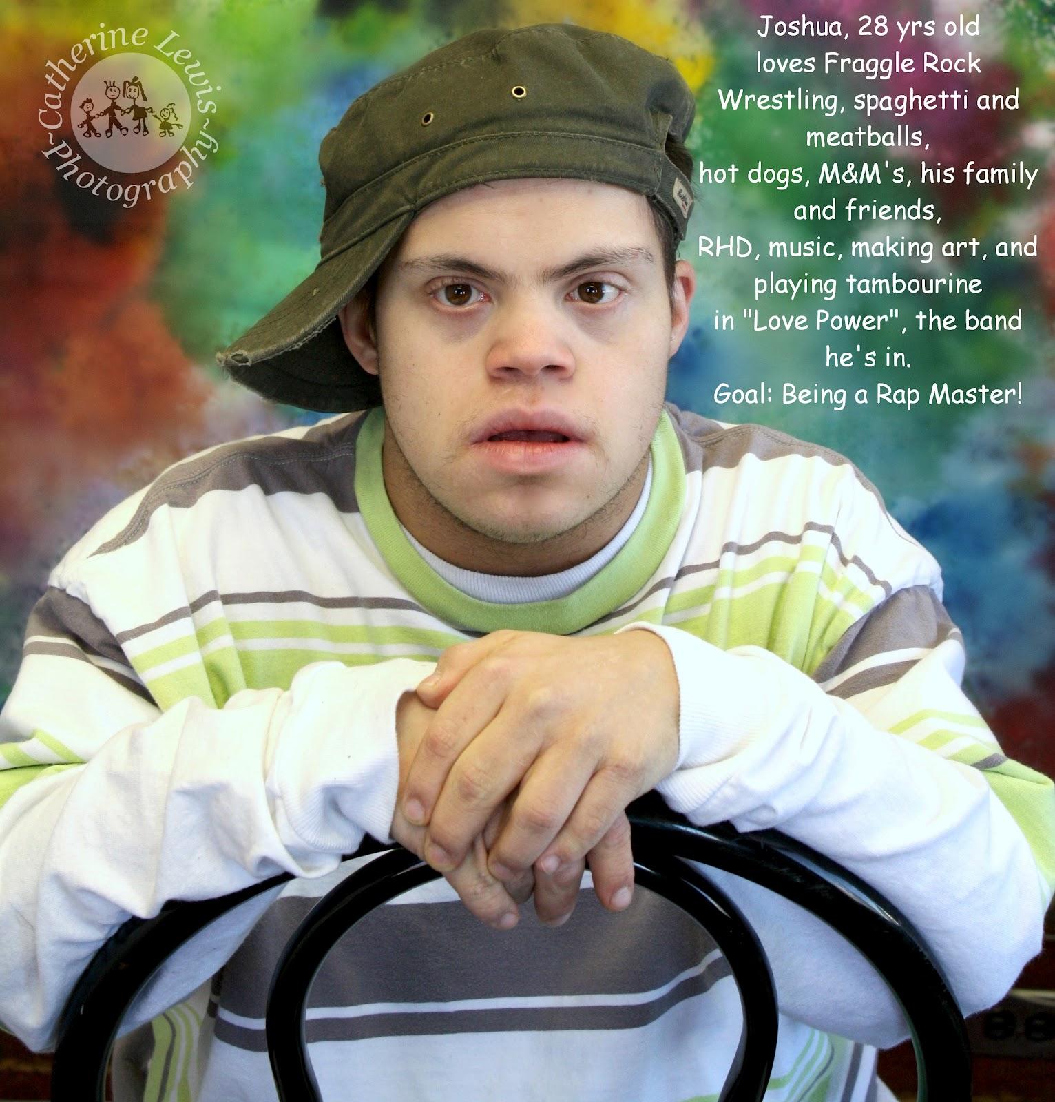 http://1.bp.blogspot.com/-pqnSU_j-1Hw/T5Ciwh9yC6I/AAAAAAAAC8Y/RTx9md__f6Q/s1600/Joshua.jpg