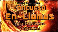http://www.dentrodeunlibro.com.ar/2013/11/concurso-en-llamas.html