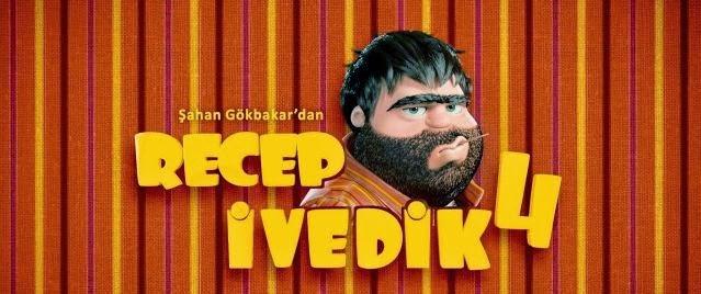 recep_ivedik_4