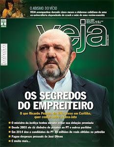 Download Revista Veja Ed. 2414 25.02.2015 Baixar Revista 2015
