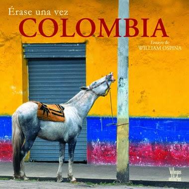 Érase una vez Colombia