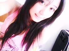 Pic 2009