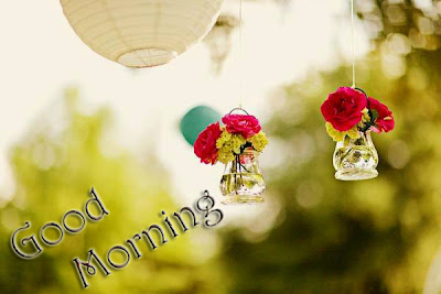 goog morning love you friends