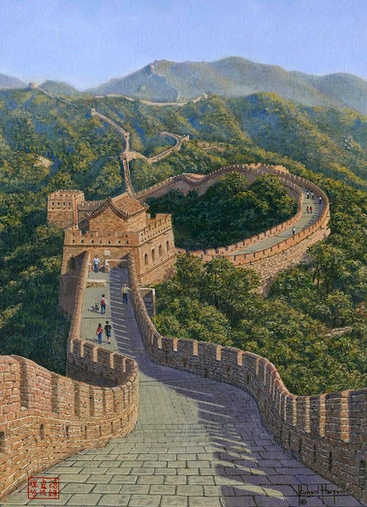 paisajes-famosos-del-mundo