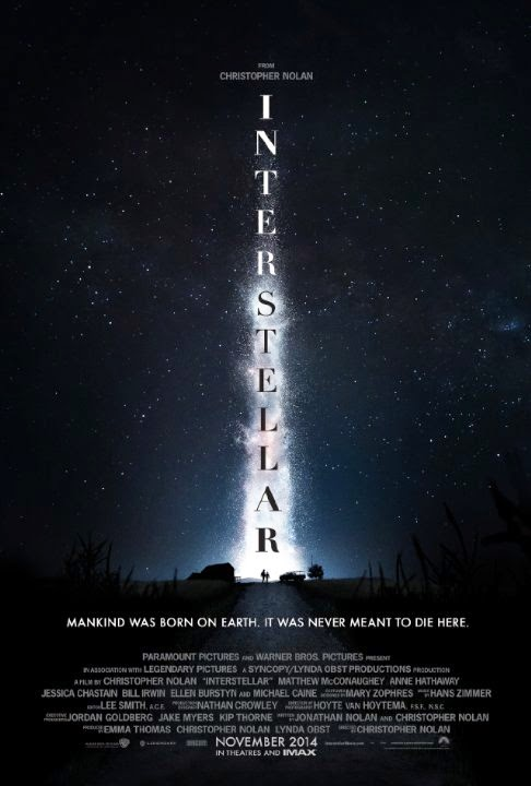 watch_interstellar_2014_online