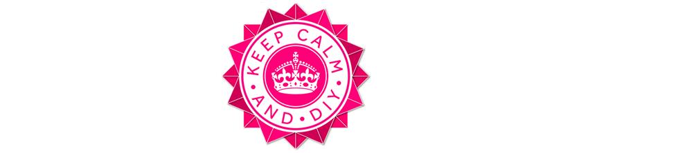 KeepCalmDIY o maior canal de Faça Você mesmo! DIY | Moda | Beleza | Viagem | Culinária
