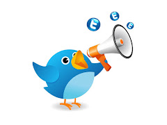Twittate con me ^_^