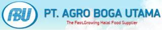 Lowongan Kerja PT Agro Boga Utama Makassar