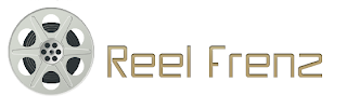 Reel Freez logo