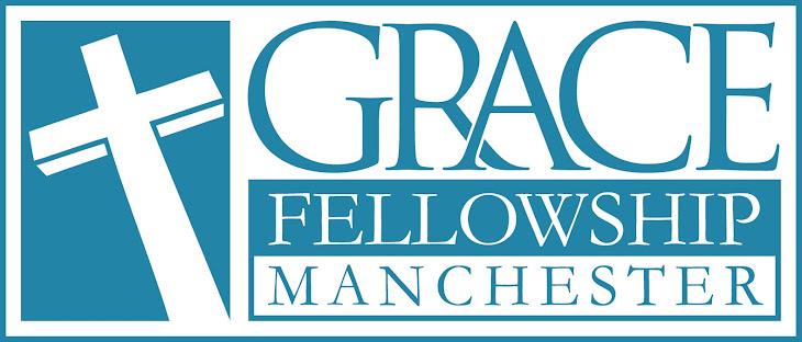 Puritan Fellowship