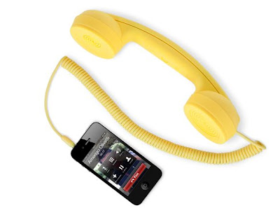 http://www.hi-fun.com/it/accessori-iphone-ipod-ipad/hi-ring/