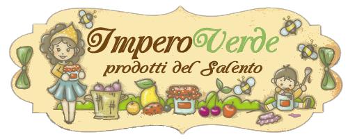ImperoVerde