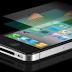 Τεχνολογία in-cell στο επόμενο iPhone