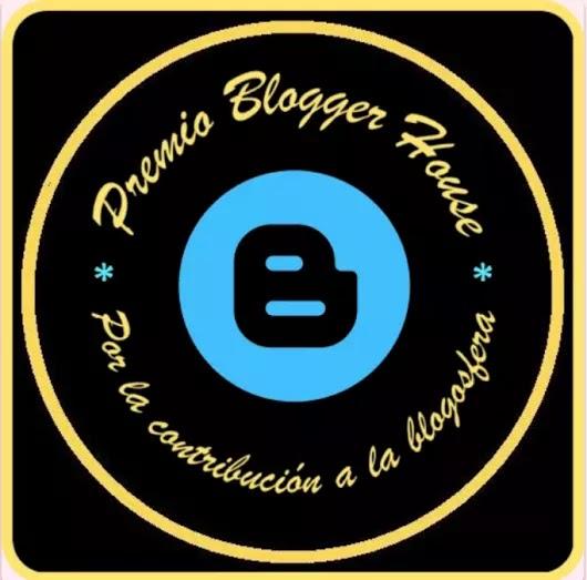 Premio otorgado por Mayte Dalianegra.
