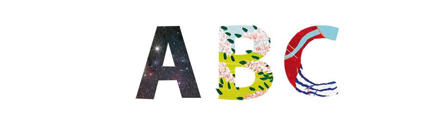 ABC de Natalie