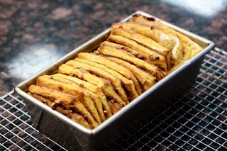 baked-pull-apart-bread