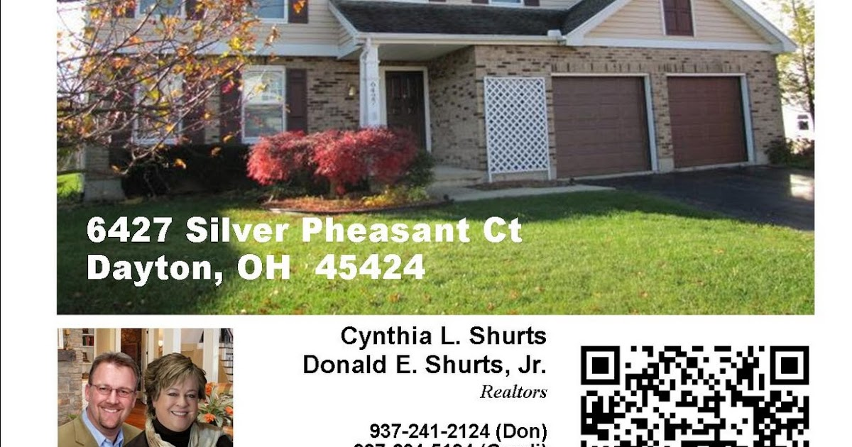 huber heights affordable homes for sale welcome home