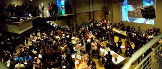 Donut Fest 2015 Chicago