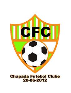 CHAPADA ESPORTE CLUBE