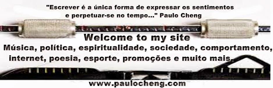 paulocheng.com