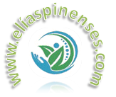 eliaspinenses.com