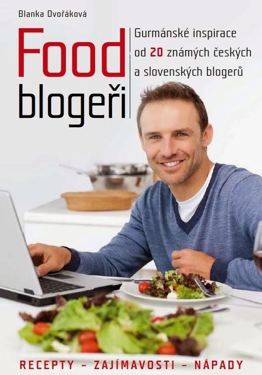 Zdravě jíst v kuchařce