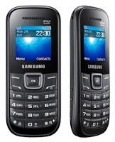 HP Samsung Keystone 2 E1205