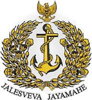 Pengumuman Rekruitmen Calon TAMTAMA PK TNI (Tentara Nasional Indonesia) AL Tahun 2013 - Januari 2013