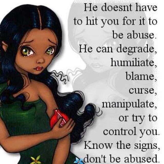 Abuse: Signs Of Mental Abuse Quotes. QuotesGram