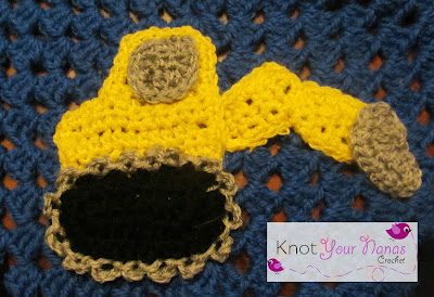 Crochet-Digger-Applique
