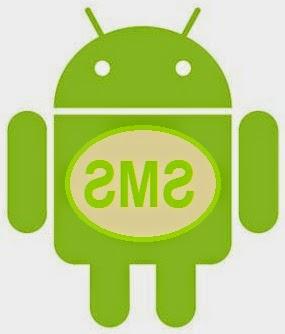 Cara Menghilangkan Pemberitahuan SMS di HP Android