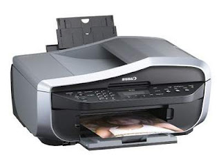 Printer Canon Pixma Win Vista Download Any Masters