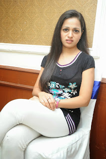 Reshma Pictures in White Jeans at One by Two Movie Celetes 20 Years Event ~ Celebs Next