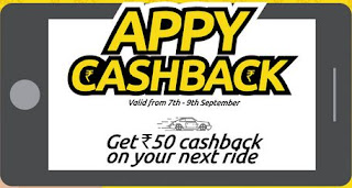 taxiforsure 50 cash back