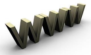 Cara Memperpedek URL dengan Goo.gl