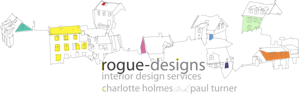 rogue-designs&gt;and all else interior design oxford