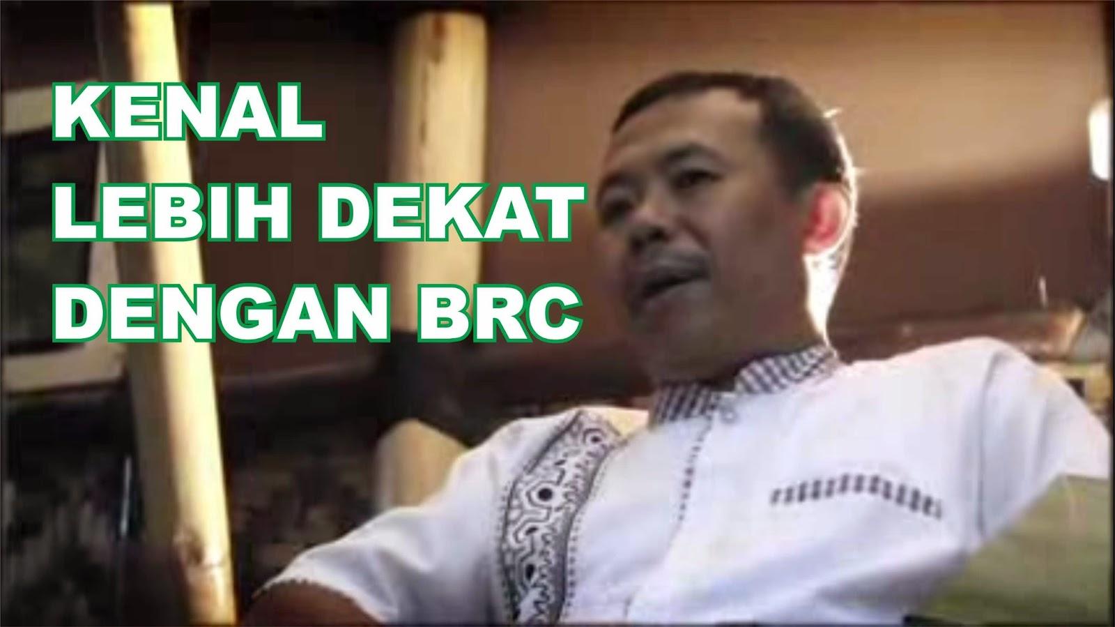 Alamat Kontak Telepon Rumah HP Handphone Klinik Bekam Ruqyah Center Cirebon