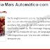 Hack Leia Mais com Imagens Reduzidas