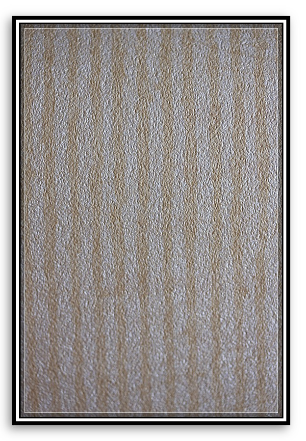 Vinyl Wall Covering : Wall covering solutions nyc using commercial vinyl