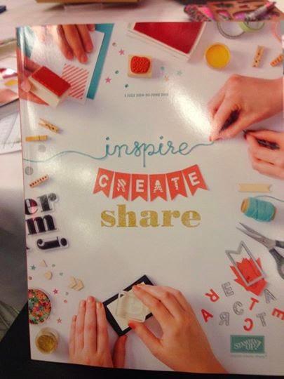2014-15 Annual Cataloge