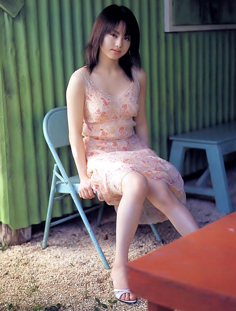 akiho yoshizawa sexy naked photos 04