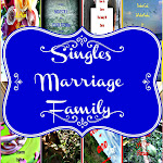 Singles, Marriage, Family