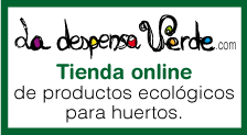 NUESTRA TIENDA ONLINE