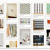 Something Pinteresting - What is Pinterest?