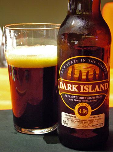 Orkney-Dark-Island.jpg