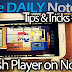 Galaxy Note 2 Tips & Tricks Episode 55: Get Flash Player APK From Adobe & Get The Most Out Of It