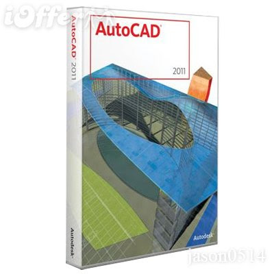 autocad 2011 keygen 64 bit free download