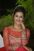 pooja jhaveri latest photos-thumbnail-13